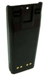 Akku f�r Motorola GP900/1200/MTS2013, 7,2 V/2.000 mAh, NiMH, star*point - -KEIN ORIGINAL